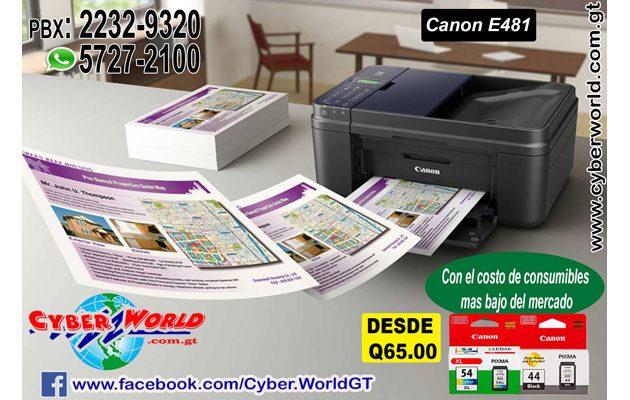 Cyberworld - foto 2