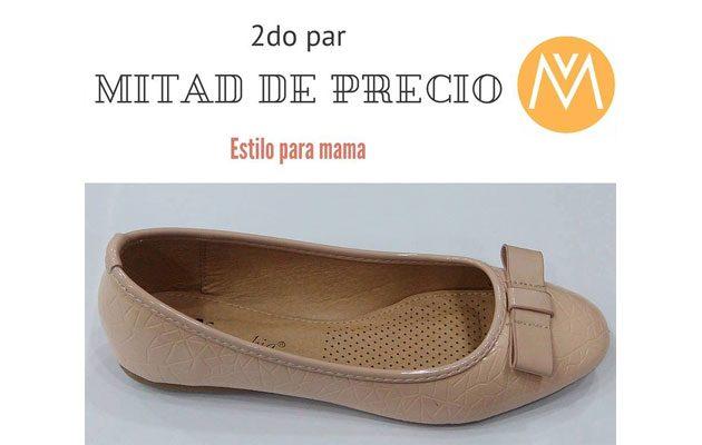 Calzado Montecarlo Mazatenango - foto 5