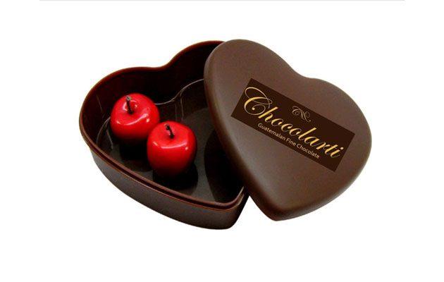 Chocolarti - foto 5