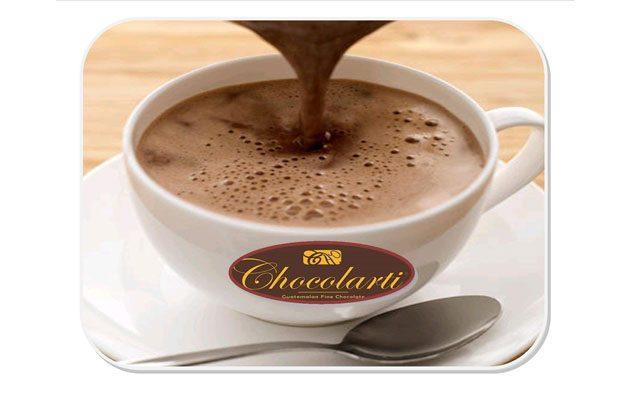 Chocolarti - foto 1