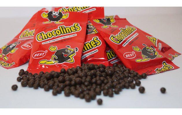 Chocolates Best de Guatemala S.A. - foto 3