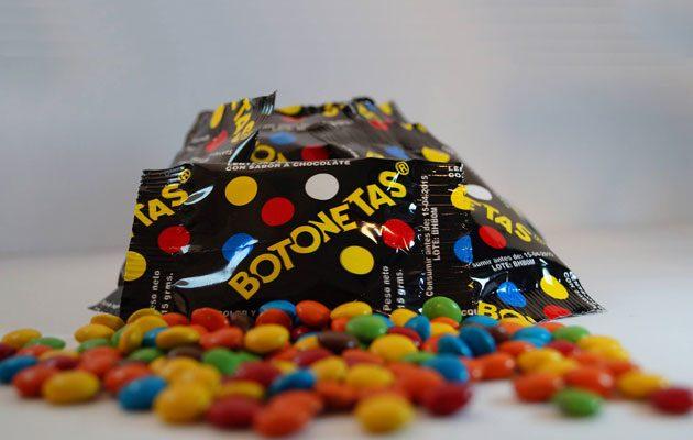 Chocolates Best de Guatemala S.A. - foto 1