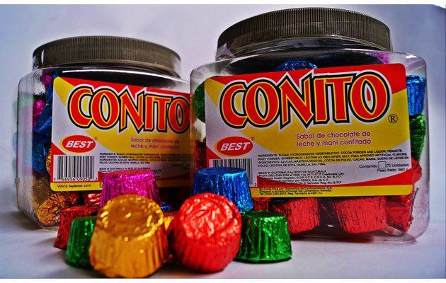 Chocolates Best de Guatemala S.A. - foto 2