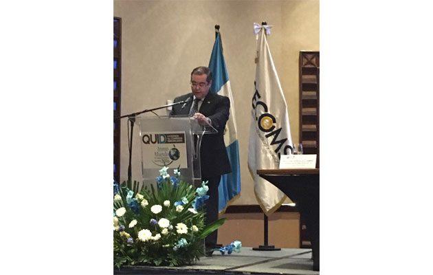 Cámara Guatemalteca de la Construcción - foto 4