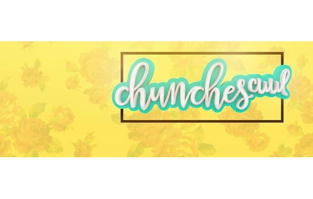 Chunches Cuul - foto 6