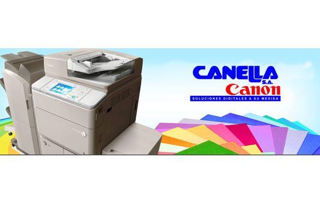 Canella Agencia Próceres - foto 4