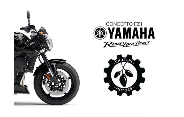 Canella Agencia Yamaha El Frutal - foto 3
