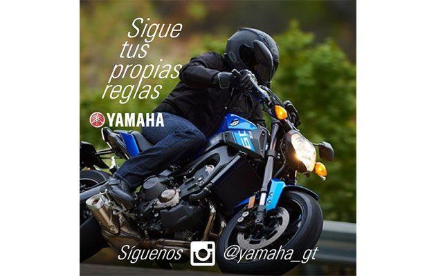 Canella Agencia Yamaha El Frutal - foto 2