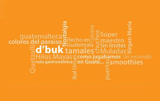 D'Buk Editors - foto 3