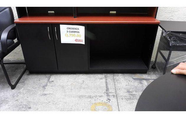 D'Oficina Zona 1 - foto 1