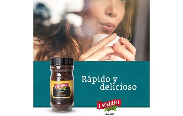 Capeuleu - foto 3