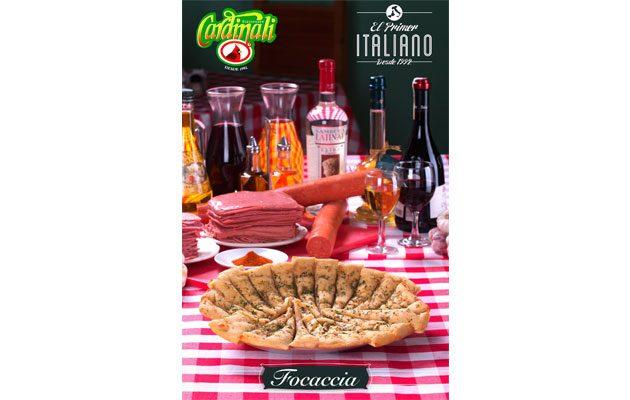 Restaurante Cardinali - foto 3