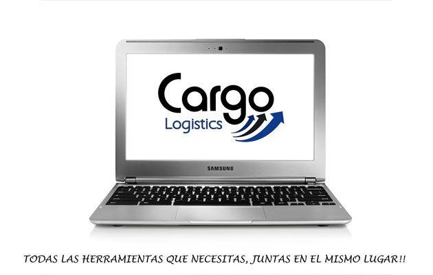 Cargo Logistics - foto 3