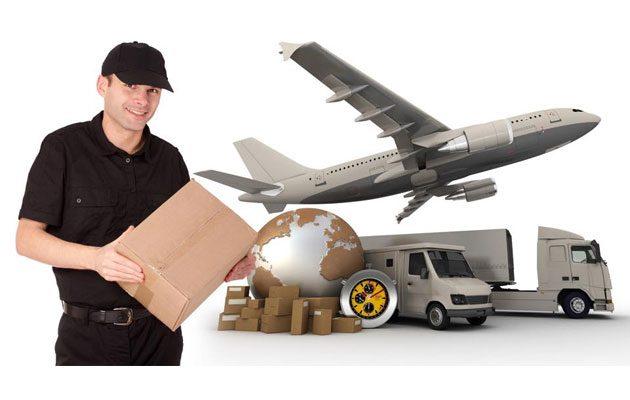 Cargo Logistics - foto 2