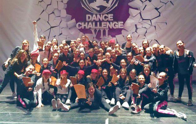 Unlimited Dance Academy - foto 2