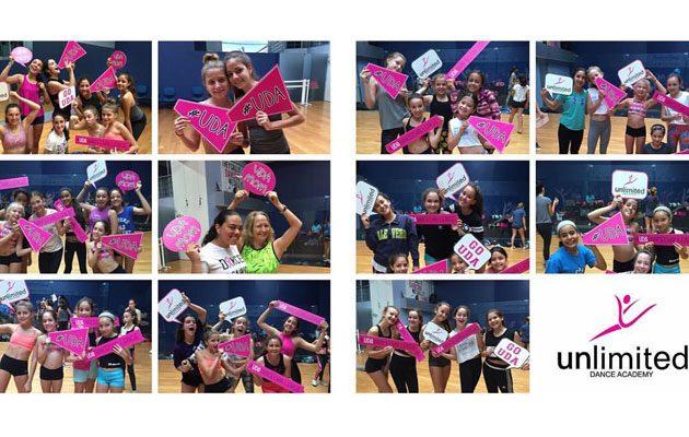 Unlimited Dance Academy - foto 3