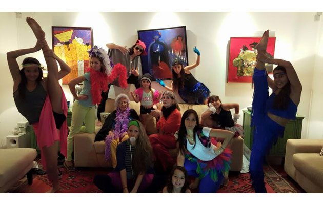 Unlimited Dance Academy - foto 1
