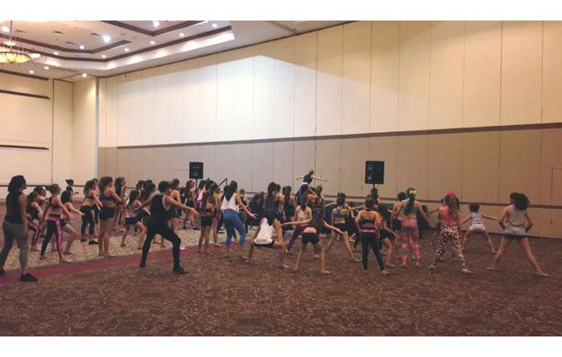 Unlimited Dance Academy - foto 4