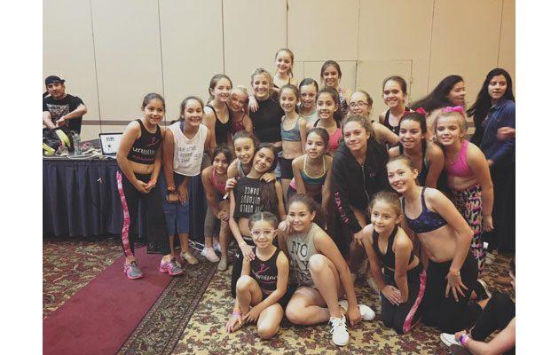 Unlimited Dance Academy - foto 5