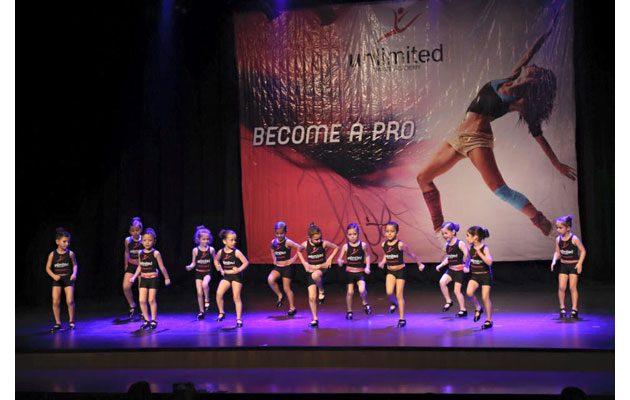 Unlimited Dance Academy - foto 6