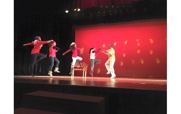 Dance Circle Ballet - foto 6