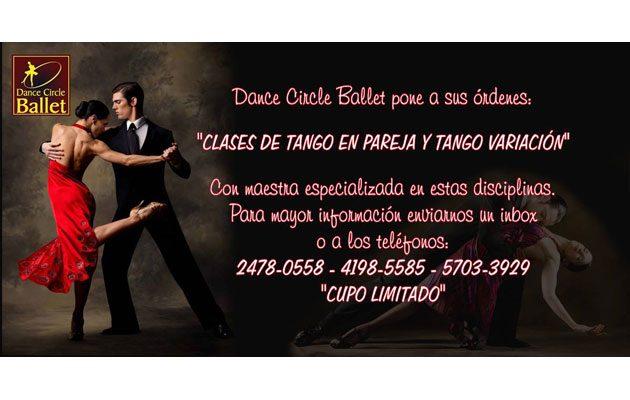 Dance Circle Ballet - foto 4