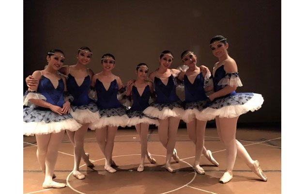 Dance Circle Ballet - foto 2