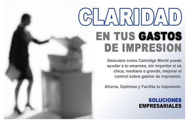 Cartridge World Guatemala Roosevelt - foto 1