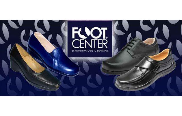 Clínica Foot Center Zona 1 - foto 4