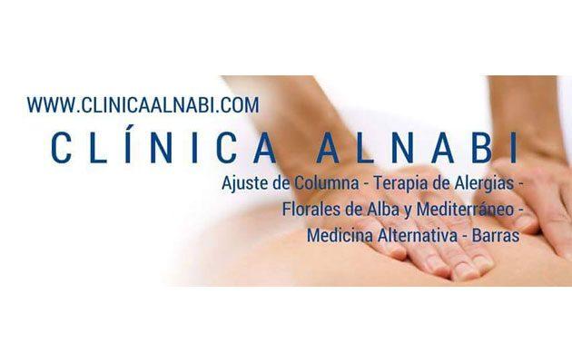 Clínica Alnabi - foto 1