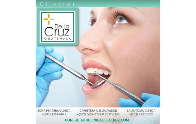 Clínica De La Cruz Zona 10 - foto 3