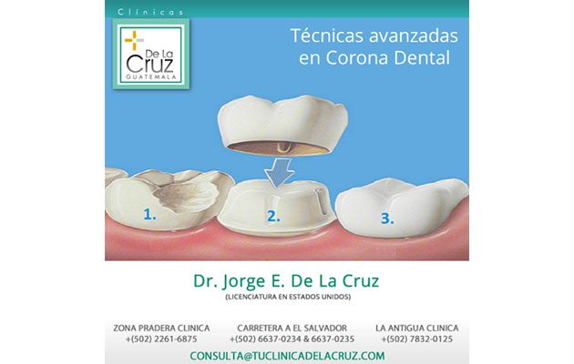 Clínica De La Cruz Zona 10 - foto 2