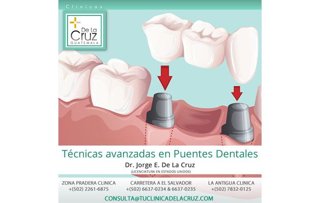 Clínica De La Cruz Zona 10 - foto 1