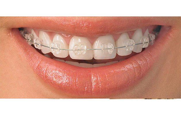 Centro Clínico Dental - foto 1