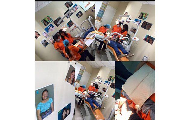 Clínica Dental Dentis - foto 3