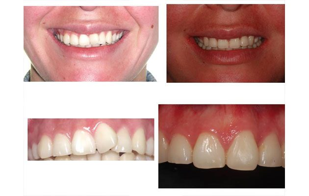 Clínica Dental Dentis - foto 2
