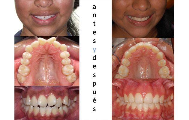 Clínica Dental Dentis - foto 1