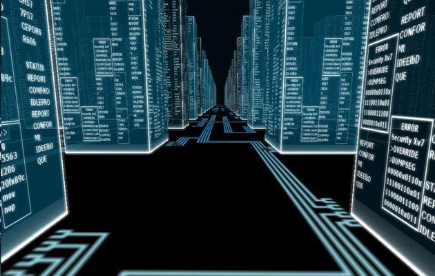 Defensa Tecnológica S.A. - foto 4