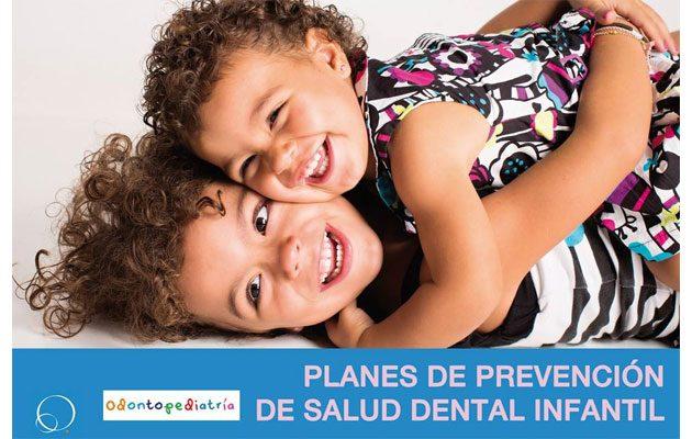 Clínica Dental Familiar - foto 3