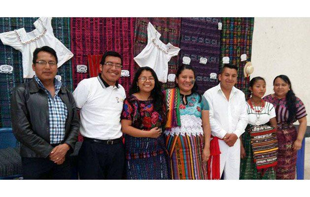 Defensoría de La Mujer Indígena - foto 5