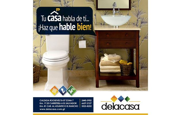 Delacasa - foto 5