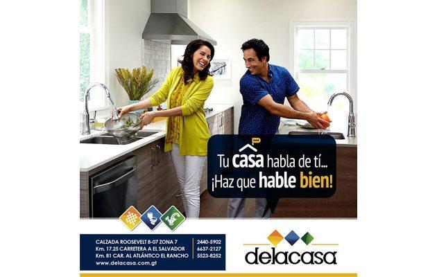 Delacasa - foto 4