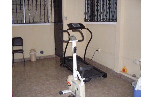 Clínica Fisioterapia Plus Salud - foto 2