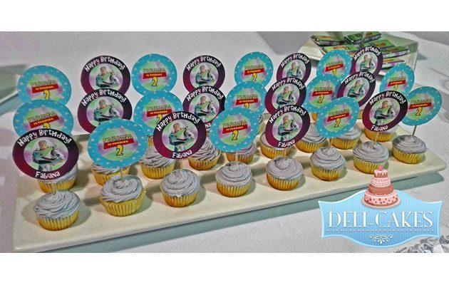 Deli-Cakes - foto 6