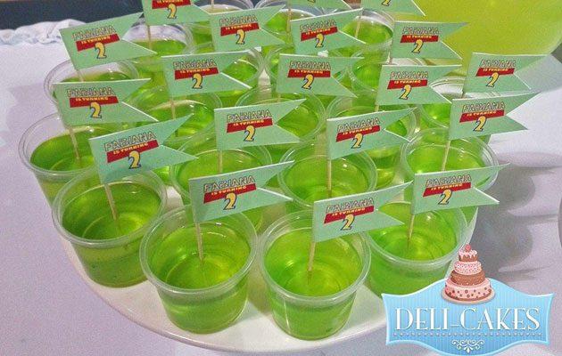 Deli-Cakes - foto 2