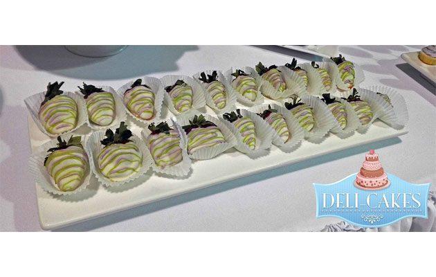 Deli-Cakes - foto 4