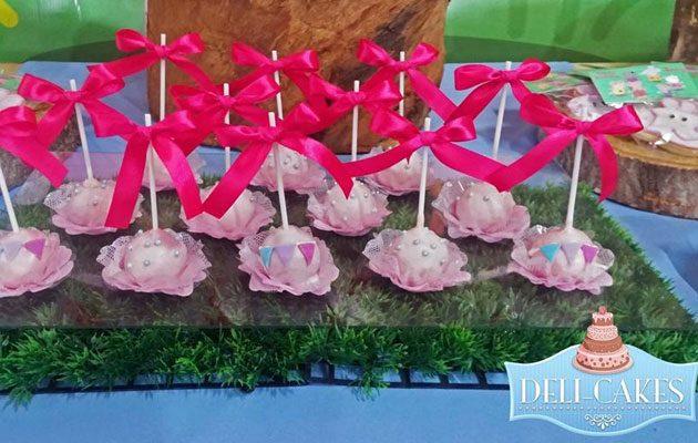 Deli-Cakes - foto 1