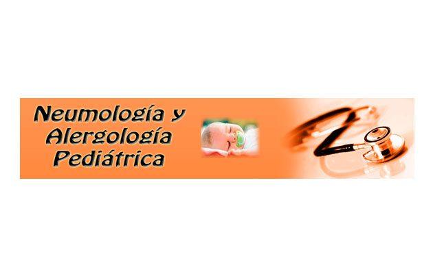Clínica Médica Alergo Asma - foto 2