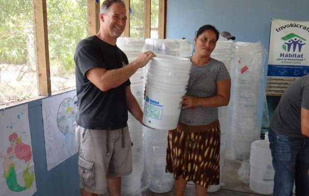 Fundación Mundo Azul - foto 1