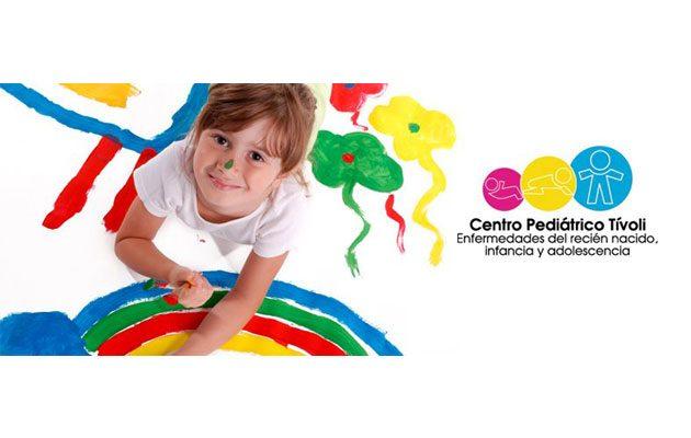 Clínica Pediátrica Tívoli - foto 1